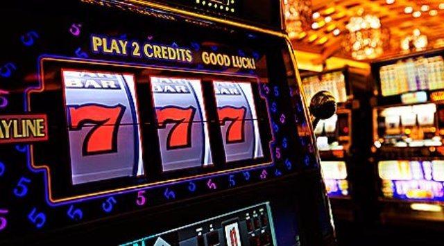 Играйте в лучшие игровые автоматы на сайте казино Casino X