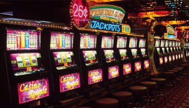 Комфортные условия для игроков из СНГ в казино Вулкан 777