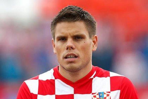Глава ФФУ пообещал компенсировать Вукоевичу штраф ФИФА и предложил ему работу