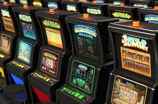 Взобраться на вершину азартного Олимпа предлагает онлайн казино Лавина