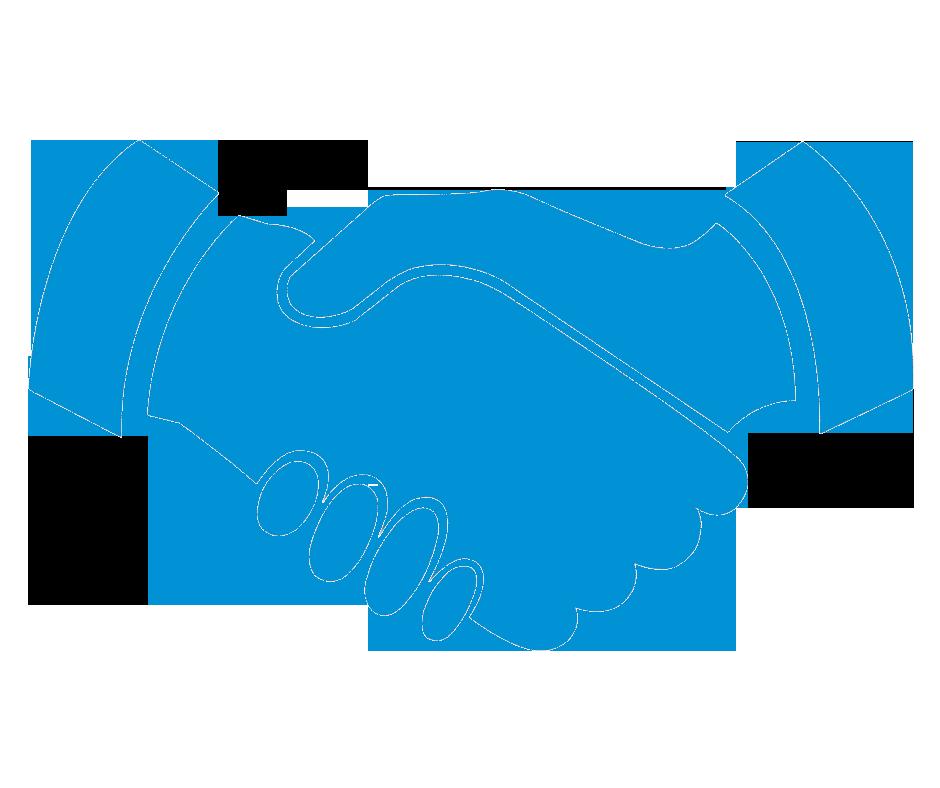 БК Мелбет и партнерская программа для дополнительного дохода