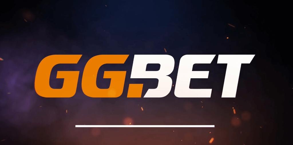 Рабочее зеркало GGBet: где найти